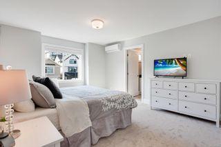 Photo 24: 1242 Nova Crt in : La Westhills House for sale (Langford)  : MLS®# 871088