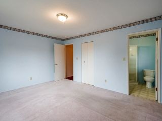 Photo 21: 147 E 28TH Avenue in Vancouver: Main House for sale (Vancouver East)  : MLS®# R2574252