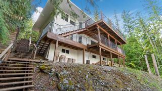 Photo 48: 4251 Justin Road, in Eagle Bay: House for sale : MLS®# 10191578