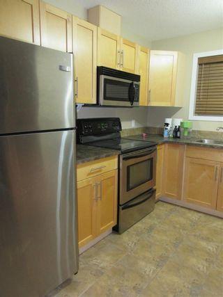 Photo 7: 424 300 Spruce Ridge Road: Spruce Grove Condo for sale : MLS®# E4229687