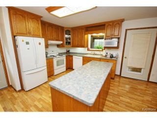 Photo 3: 23126 Lambert Road in STMALO: Manitoba Other Residential for sale : MLS®# 1416712
