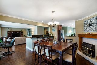 Photo 6: 3155 GLADE Court in Port Coquitlam: Birchland Manor House for sale : MLS®# R2625900