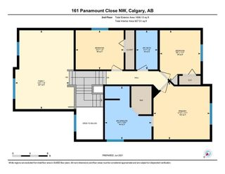 Photo 39: 161 Panamount Close NW in Calgary: Panorama Hills Detached for sale : MLS®# A1116559