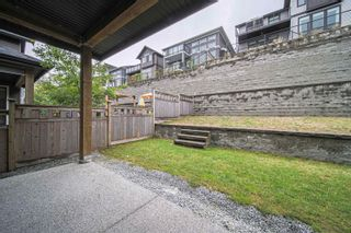 Photo 14: 1420 SHAY Street in Coquitlam: Burke Mountain House for sale : MLS®# R2617921