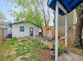 Photo 29: 2115 14 Street SW in Calgary: Bankview Detached for sale : MLS®# A1113173