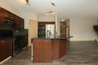Photo 20: 309 WEST LAKEVIEW DR: Chestermere House for sale : MLS®# C4125701
