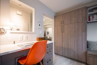 Photo 13: 1942 W 15TH Avenue in Vancouver: Kitsilano Townhouse for sale (Vancouver West)  : MLS®# R2575592