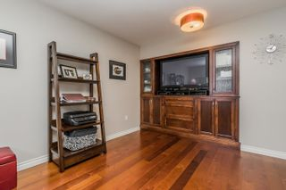 """Photo 28: 3795 NICO WYND Drive in Surrey: Elgin Chantrell Townhouse for sale in """"Nico Wynd Estates"""" (South Surrey White Rock)  : MLS®# R2612611"""
