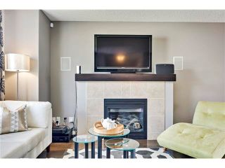 Photo 5: 45 SAGE BANK Grove NW in Calgary: Sage Hill House for sale : MLS®# C4069794