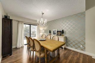 Photo 6: 4851 PEMBROKE Place in Richmond: Boyd Park House for sale : MLS®# R2574122
