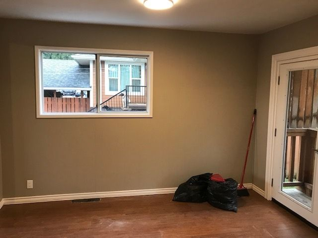 Photo 4: Photos: 32819 10 Avenue in Mission: Mission BC House for sale : MLS®# R2425535