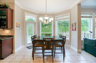 """Photo 12: 13711 22B Avenue in Surrey: Elgin Chantrell House for sale in """"CHANTRELL PARK"""" (South Surrey White Rock)  : MLS®# R2237432"""