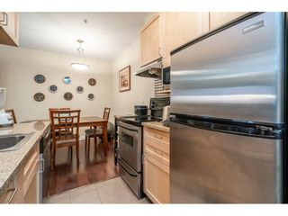 """Photo 5: 115 1033 ST. GEORGES Avenue in North Vancouver: Central Lonsdale Condo for sale in """"VILLA ST. GEORGES"""" : MLS®# R2455596"""