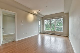 "Photo 5: 302 6440 194 Street in Surrey: Clayton Condo for sale in ""Waterstone"" (Cloverdale)  : MLS®# R2124184"