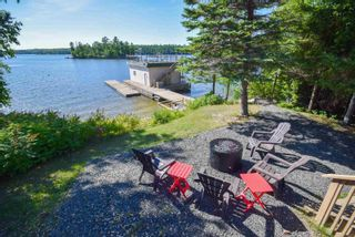 Photo 16: 11 Welcome Channel in South of Kenora: House for sale : MLS®# TB212413