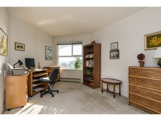 """Photo 20: 302 15367 BUENA VISTA Avenue: White Rock Condo for sale in """"The Palms"""" (South Surrey White Rock)  : MLS®# R2014282"""