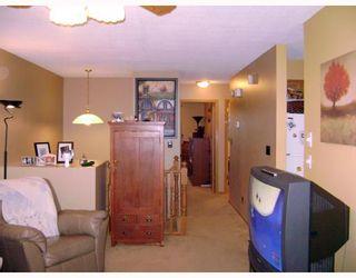 Photo 6: 168 ALEX TAYLOR Drive in WINNIPEG: Transcona Residential for sale (North East Winnipeg)  : MLS®# 2911922
