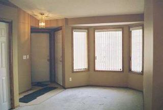 Photo 4:  in CALGARY: Somerset Residential Detached Single Family for sale (Calgary)  : MLS®# C3126980