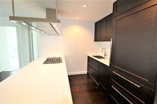 Photo 6: 809 3355 BINNING Road in Vancouver: University VW Condo for sale (Vancouver West)  : MLS®# R2605743