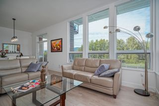 """Photo 6: 302 2393 RANGER Lane in Port Coquitlam: Riverwood Condo for sale in """"Fremont Emerald"""" : MLS®# R2624743"""