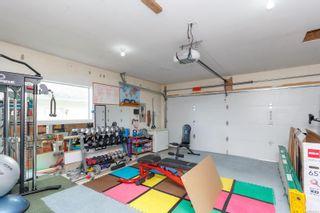 Photo 29: 1464 Patricia Pl in Crofton: Du Crofton House for sale (Duncan)  : MLS®# 865723