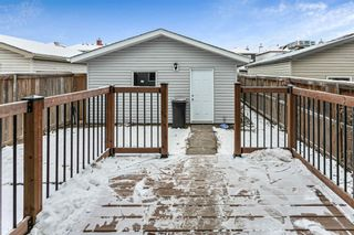 Photo 20: 168 Saddlecrest Place in Calgary: Saddle Ridge Detached for sale : MLS®# A1054855