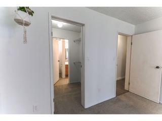 Photo 15: 103 - 51 Akins Drive: St. Albert Condo for sale : MLS®# E4239030