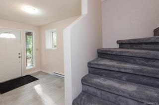 Photo 11: 2645 Florence Lake Rd in : La Florence Lake Half Duplex for sale (Langford)  : MLS®# 845733