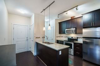 "Photo 3: 411 2330 SHAUGHNESSY Street in Port Coquitlam: Central Pt Coquitlam Condo for sale in ""AVANTI"" : MLS®# R2526195"