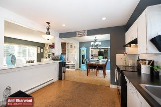 Photo 23: 32035 SCOTT Avenue in Mission: Mission BC House for sale : MLS®# R2550504