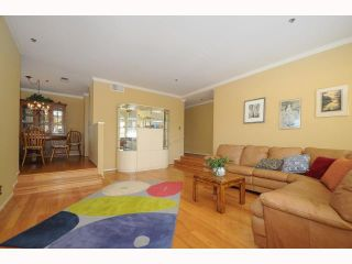 Photo 3: MISSION HILLS Condo for sale : 2 bedrooms : 909 Sutter #201 in San Diego