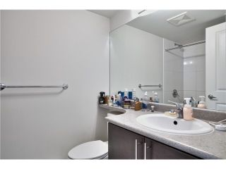 """Photo 14: 106 5568 KINGS Road in Vancouver: University VW Townhouse for sale in """"GALLERIA"""" (Vancouver West)  : MLS®# V1109797"""