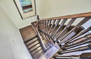 Photo 17: 11 Whitehand Drive in Clarington: Newcastle House (2-Storey) for sale : MLS®# E5169146