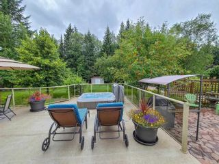 """Photo 12: 6531 OLYMPIA Place in Prince George: Valleyview House for sale in """"VALLEYVIEW"""" (PG City North (Zone 73))  : MLS®# R2528701"""