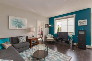 Photo 4: 201 3501 15 Street SW in Calgary: Altadore Apartment for sale : MLS®# A1149145