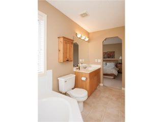 Photo 26: 160 CRANWELL Crescent SE in Calgary: Cranston House for sale : MLS®# C4116607
