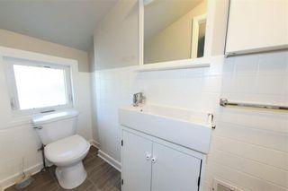 Photo 21: 37 Miramar Road in Winnipeg: Charleswood Residential for sale (1G)  : MLS®# 202124309