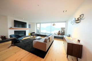 Photo 1: 203 368 MAIN St in : PA Tofino Condo for sale (Port Alberni)  : MLS®# 864121