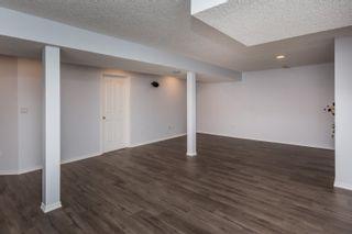 Photo 22: 15028 80 Street in Edmonton: Zone 02 House for sale : MLS®# E4258396