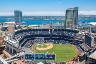 Photo 25: DOWNTOWN Condo for sale : 1 bedrooms : 321 10Th Avenue #2303 in San Diego