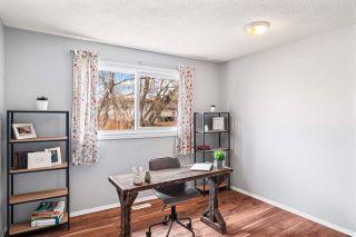 Photo 11: 9 Bruyer Crescent: Cold Lake House for sale : MLS®# E4241358