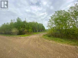 Photo 32: 15166 BUICK CREEK ROAD in Fort St. John (Zone 60): Agriculture for sale : MLS®# C8030416