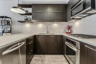 Photo 7: 237 721 4 Street NE in Calgary: Renfrew Condo for sale : MLS®# C4121707
