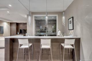 Photo 32: Luxury Point Grey Home