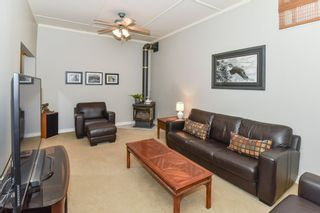 Photo 28: 128 Winchester Boulevard in Hamilton: House for sale : MLS®# H4053516
