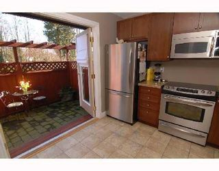 Photo 2: 1785 RUFUS Drive in North_Vancouver: Westlynn 1/2 Duplex for sale (North Vancouver)  : MLS®# V690998