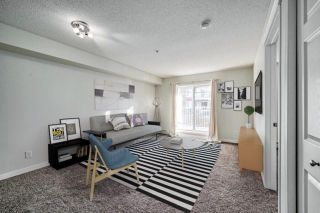 Photo 4: 8108 70 PANAMOUNT Drive NW in Calgary: Panorama Hills Apartment for sale : MLS®# C4299723