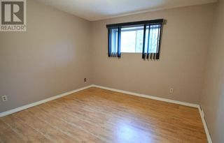 Photo 12: 315 1 Avenue in Drumheller: House for sale : MLS®# A1106452