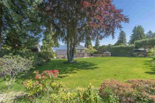Photo 26: 4714 DRUMMOND Drive in Vancouver: Point Grey House for sale (Vancouver West)  : MLS®# R2571481