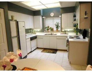 Photo 4: 220 E KEITH Road in North Vancouver: Central Lonsdale Townhouse for sale : MLS®# V634412